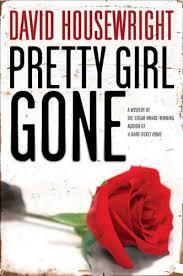 <b>Pretty Girl</b> Gone: A Mystery (<b>Mac</b> McKenzie series Book 3) - Kindle ...