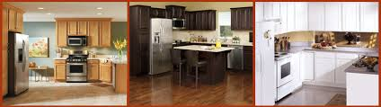 kitchen cabinets contractors choice