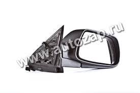 <b>Зеркало электрическое с обогревом</b> правое - AMM1010BR