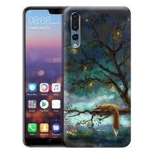 Чехлы на <b>Huawei P20</b> Pro купить <b>чехол</b> для Хуавей П20 Про ...