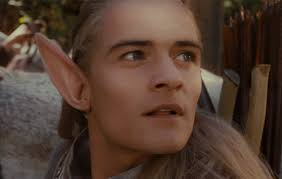 Image result for pixie ears