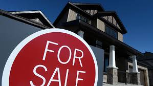 Calgary real estate sales rise 24% in January but still below long ...