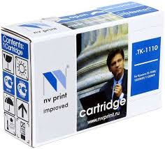 <b>Картридж NV Print TK-1110</b> (2500 стр.)