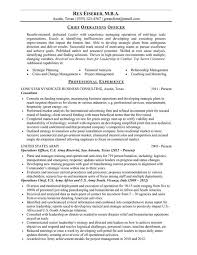 Resume Samples Best Resume Writing Services Hire Resume Writer     Reentrycorps Resume Samples Best Resume Writing Services Hire Resume Writer