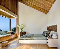 white traditional modern bedroom japanese style with wall mounted bedroom japanese style