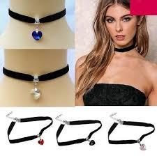 2019 punk retro black dahlia pendant necklace avengers spiderman crystal flower choker badge pins jewelry