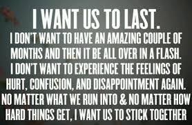 Put Effort Into Relationship Quotes. QuotesGram via Relatably.com
