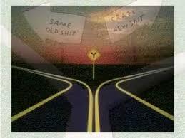 <b>Chris Rea</b> - Two <b>Roads</b> - YouTube