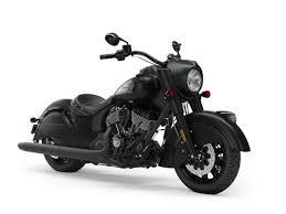 2019 Indian <b>Motorcycle</b>® Chief Dark Horse® Thunder Black <b>Smoke</b> ...