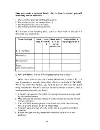 personal wellness plan essay  my personal wellness plan  by  personal wellness plan essay writing compare contrast essay