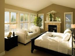 Soothing Paint Colors For Bedroom Bedroom New This Week32 Relaxed Bedroom Decoration Ideas
