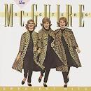 The Best of the McGuire Sisters [Coral]