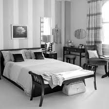 dark brown color wooden bed frames black and white bedroom ideas sweet orange bed design white color bedding sheets sweet pink curtain wooden bed frames bedroom ideas dark brown