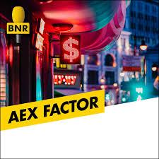 AEX Factor   BNR