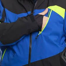<b>Куртки</b>, Верхняя Одежда. Очень Выгодные Цены Москва
