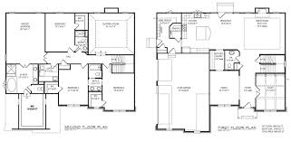 office large size best floor plans in architecture of modern designs interior design home decor best office floor plans