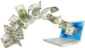 como generar ingresos por internet