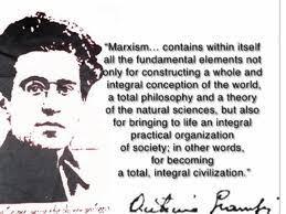 Gramsci's Dream Came True: We Have a Leftist Ruling Class | EU