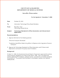 doc basic memo format com memo formats example of a memo letter memo letter template 11