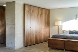 door closet ikea bedroom doors