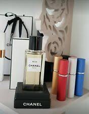 <b>Chanel Exclusifs</b> for sale | eBay