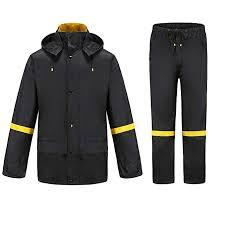 Ourcan <b>Rain Suits</b> for Men Fishing <b>Rain</b> Gear for Men <b>Waterproof</b>