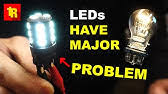 Must-Have <b>COB LED Magnetic</b> Flexible <b>Work</b> Light - Perfect for the ...