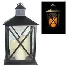 <b>Lantern LED</b> Outdoor <b>String Lights</b> for sale   eBay