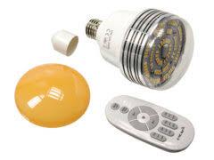 Светодиодные <b>лампочки</b> - ДЕКОПОСУДА