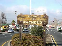 pacheco, home inspection reports concord, ca martinez, ca pleasant hill ca and walnut creek, ca