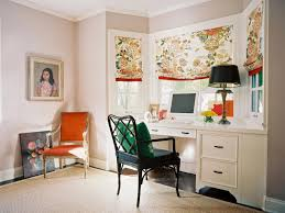 home office 8 smart ideas for a stylish and organized home office decorating regarding organized chic organized home office