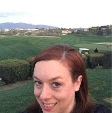 donna burg facebook image contain 1 person outdoor