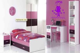 incredible comfortable girls bedroom furniture interior design ideas and girl bedroom furniture cheap teenage bedroom furniture