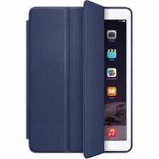 Купить <b>Чехлы</b> для <b>iPad</b> в официальном интернет-магазине ...