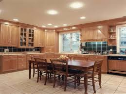 top best lighting for kitchen on kitchen with best 16 best lighting for a kitchen