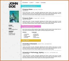 resume word format free download free downloadable resume formats