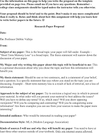 example of a thesis statement for a research paper   get quality  example of a thesis statement for a research paperjpg