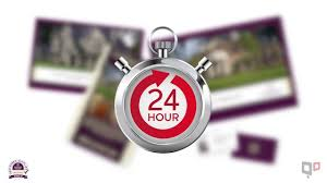 berkshire hathaway homeservices approved supplier of postcards berkshire hathaway homeservices approved supplier of postcards flyers brochures door hangers and business cards quantumdigital
