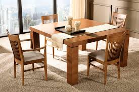 Funky Dining Room Furniture Modern Dining Table Designs Wooden Of Furniture Amazing Minimalist