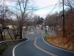Vernon Township