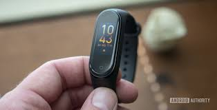 The best Xiaomi Mi Band <b>4</b> bands: Stylish and practical - Android ...