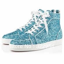Les chaussures 2014 la folie pour les filles! Images?q=tbn:ANd9GcSEUT6qhistg64c-4I-lFz4AKe6Da3Q6h9uUsehCrnDYjca7kXj