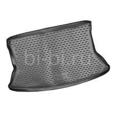 <b>Коврики в багажник</b> авто: резиновые, текстильные, 3d автоковрики