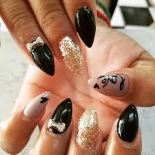 pr nails phoenix az yp com