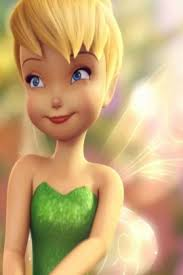 tinker bell iphone4wallpaper2 (click to view) - tinker_bell_iphone4wallpaper2-t2
