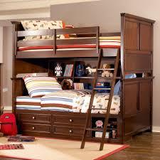 bedroom shelving storage furniture childrens
