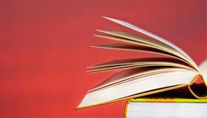 Resultado de imagem para imagens gratis sobre livros