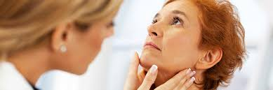 5 Ways to Prevent Thyroid Cancer