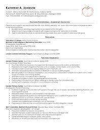 marine corps resume infantryman civilian resume infantryman resume resume example for waitress infantryman resume template marine infantryman resume marine corps infantryman resume infantryman civilian