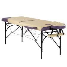 <b>US</b> Medica - <b>массажные</b> столы и кушетки в магазине <b>Массажные</b> ...